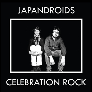 celebration_rockj