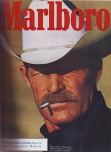 marlboro_man_II