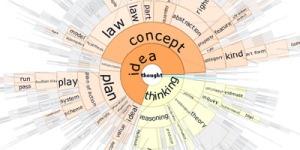 plans_circle