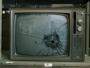 tv_shot