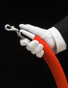 glovehand
