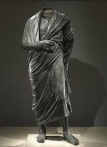 statue_headless