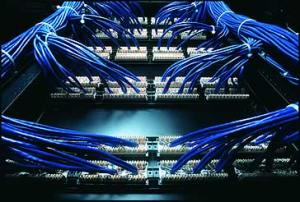 ethernet-cables