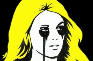 eye_girl
