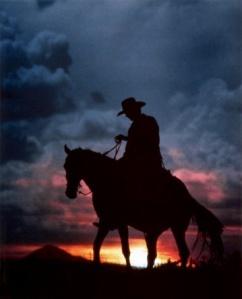 horse_man